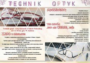 technik optyk (2-3 strona)